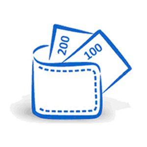 Оплата наличными в офисе при оформлении заказа